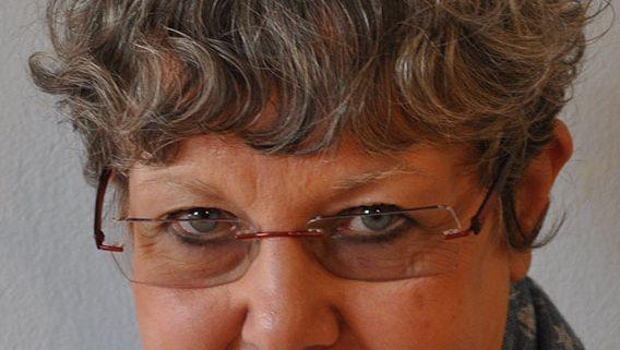 Dr. Rotraud A. Perner