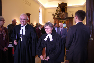 160417_perner-ordination_0187