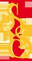 iss-logo_pf