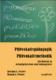 perner_provokativpädagogik-provokativmethodik