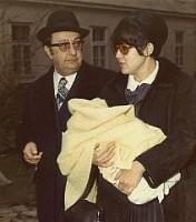 rotraud-a-perner_1972_geburt-roman
