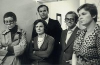 rotraud-a-perner_1975_familienberatung-favoriten