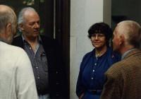 rotraud-a-perner_1984_picker