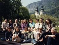 rotraud-a-perner_1986_bewaehrungshilfe