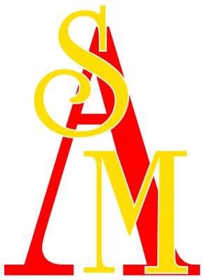 rotraud-a-perner_asm-logo
