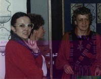 rotraud-a-perner_club-bassena-03