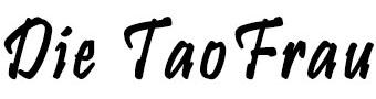 Die TaoFrau