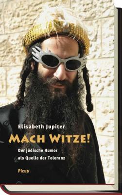 marchfeldwogen-rotraud-a-perner_elisabeth-jupiter_mach-witze