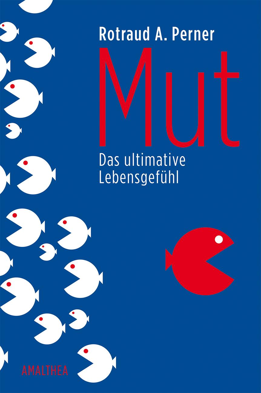 Rotraud A. Perner | Mut