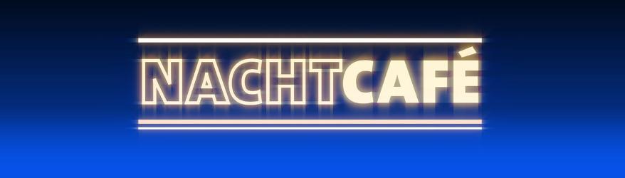 swr-nachtcafe