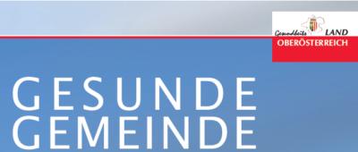 161007_humor-seminar_gesunde-gemeinde-ooe