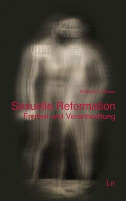 Sexuelle Reformation | Rotraud A. Perner