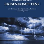 Rotraud A. Perner | Krisenkompetenz